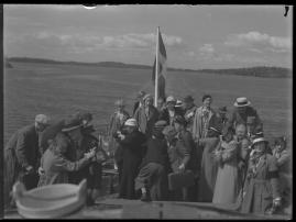 Anderssonskans Kalle - image 193