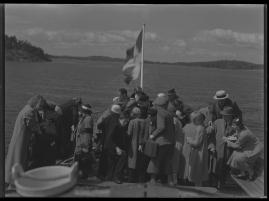 Anderssonskans Kalle - image 133