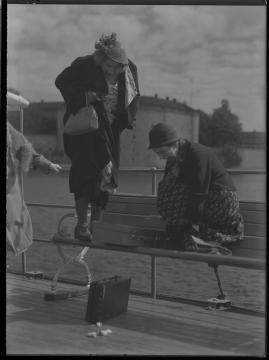 Anderssonskans Kalle - image 88