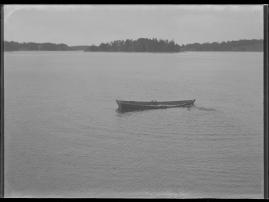 Anderssonskans Kalle - image 243