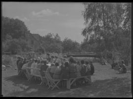 Anderssonskans Kalle - image 90