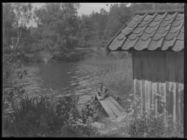 Anderssonskans Kalle - image 140