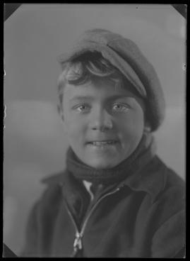 Anderssonskans Kalle - image 246