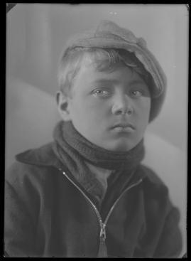 Anderssonskans Kalle - image 199