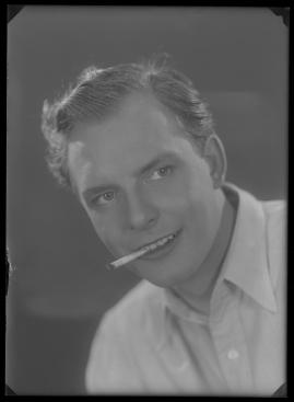 Anderssonskans Kalle - image 35