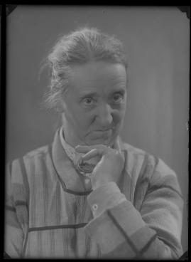 Anderssonskans Kalle - image 37