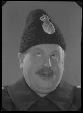 Anderssonskans Kalle - image 204