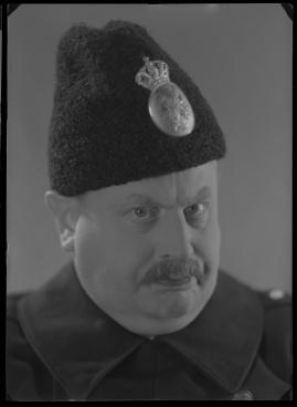 Anderssonskans Kalle - image 39
