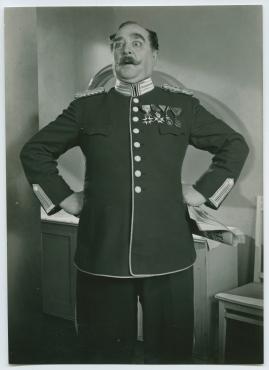Kungliga Johansson - image 2