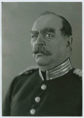 Kungliga Johansson - image 17