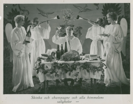 Kungliga Johansson - image 4