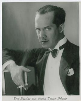 Kungliga Johansson - image 41