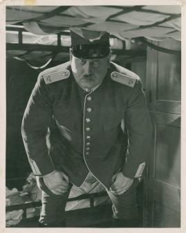 Kungliga Johansson - image 18