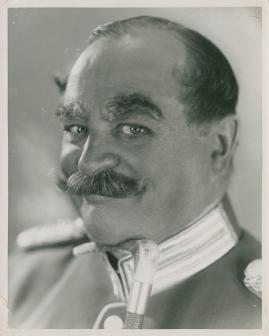 Kungliga Johansson - image 20