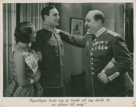 Kungliga Johansson - image 5