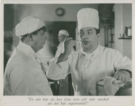 Kungliga Johansson - image 55