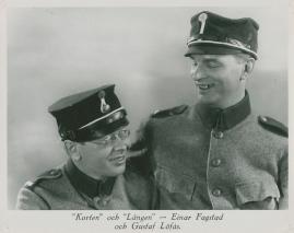 Kungliga Johansson - image 7