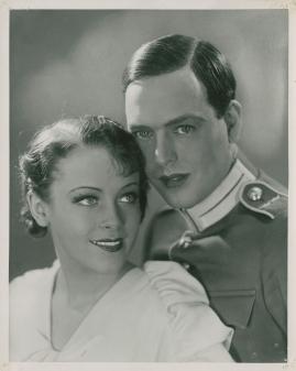 Kungliga Johansson - image 57