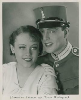 Kungliga Johansson - image 9