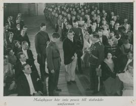 Kungliga Johansson - image 28