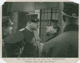 Kungliga Johansson - image 44
