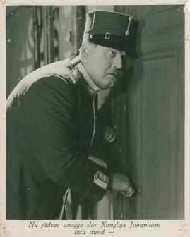 Kungliga Johansson - image 31