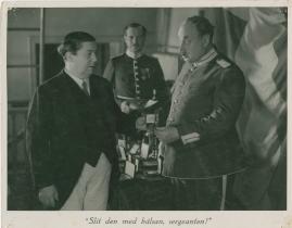 Kungliga Johansson - image 59