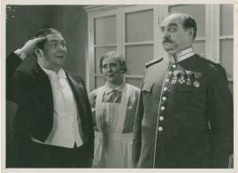 Kungliga Johansson - image 12
