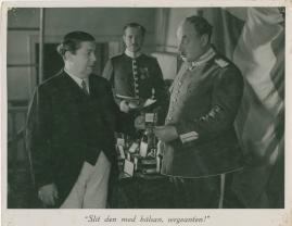 Kungliga Johansson - image 13