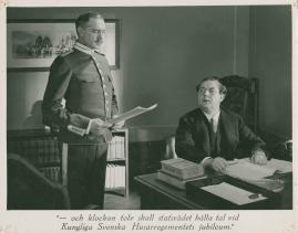 Kungliga Johansson - image 47