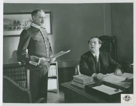 Kungliga Johansson - image 48