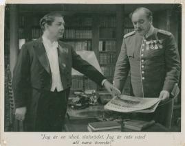 Kungliga Johansson - image 36