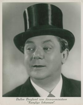 Kungliga Johansson - image 37