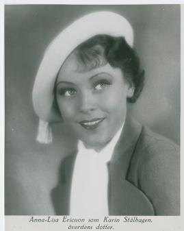 Kungliga Johansson - image 38