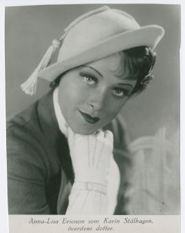 Kungliga Johansson - image 14
