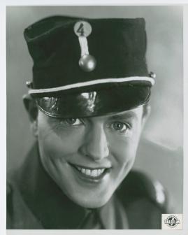 Kungliga Johansson - image 63