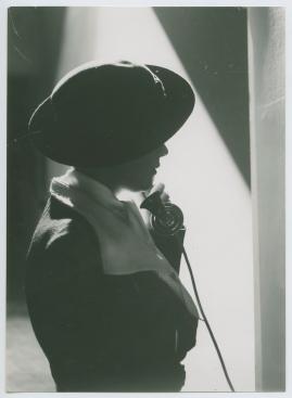 Sången till henne - image 7
