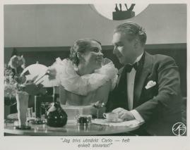 Sången till henne - image 191