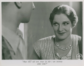 Sången till henne - image 198