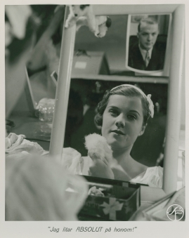 Sången till henne - image 66