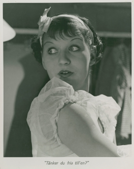 Sången till henne - image 202