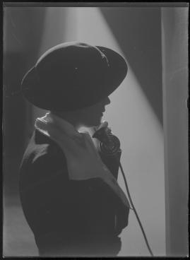 Sången till henne - image 283