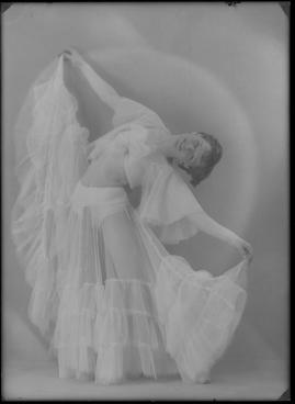 Sången till henne - image 295
