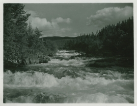 Synnöve Solbakken - image 80