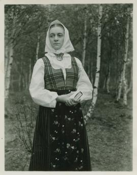 Synnöve Solbakken - image 27