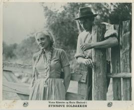 Synnöve Solbakken - image 70