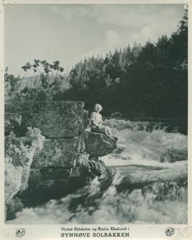 Synnöve Solbakken - image 31