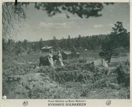 Synnöve Solbakken - image 10