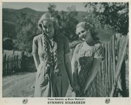 Synnöve Solbakken - image 52