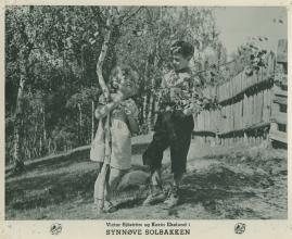 Synnöve Solbakken - image 71
